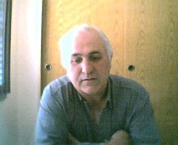 Perpetua a para el ladrón que confeso haber matado Horacio Mendizábal