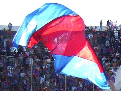 Tigre - Chicago, un partido caliente por medio pasaje a la A