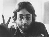 Ponen en venta el disco que John Lennon firmó a su asesino antes de morir