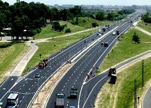 Más de 300 hechos vandálicos ocurren a diario en autopistas