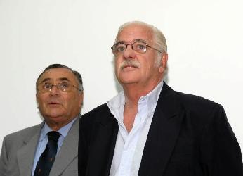 Los alegatos del juicio a Carrascosa comenzaran el 12 de junio