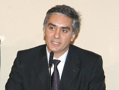 Montoya no será candidato y criticó al kirchnerismo