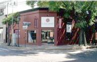 Al sociedad de Enófilos abre su sede en San Isidro