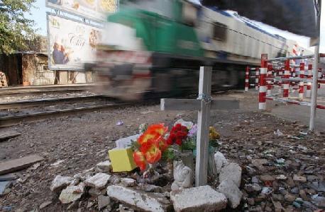 El tren: un servicio cuestionado y eje de reiteradas denuncias