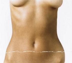 Aprobaron la pol�mica p�ldora que elimina la menstruaci�n