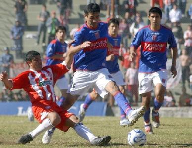 Tigre perdió y no jugará la final