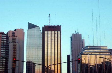Ante escasez de oficinas muchas empresas se mudan a la Zona Norte