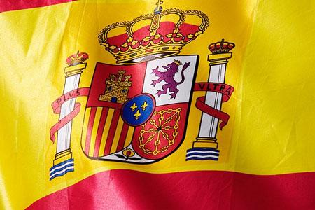 Nietos de españoles más cerca de la ciudadanía Europea