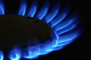 El gobierno restableció el subsidio para consumo de gas natural de junio a setiembre
