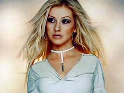 El Paseo de la Fama de Hollywood invita a Ricky Martin y Christina Aguilera