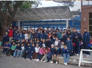 Destacada participación del equipo de la Escuela Municipal de Remo
