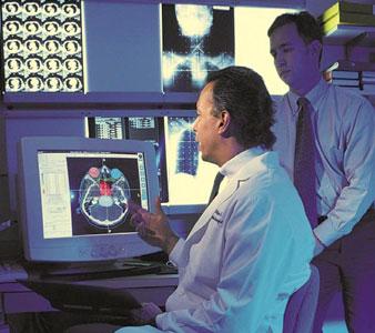 Preocupa aumento de casos de cáncer de colon en la Provincia