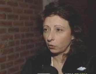 Madre de Solange dice que Luly repite un libreto armado