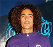 Fabio Psca