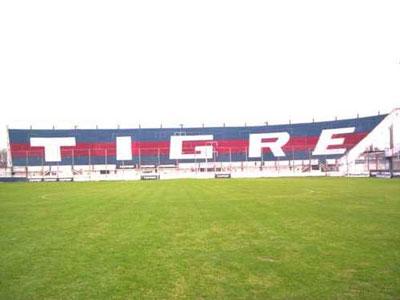 El Club Tigre tiene encaminada la llegada del sexto refuerzo