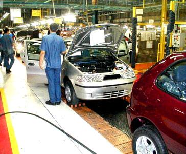 Estiman superar este mes los 48.000 vehículos vendidos.