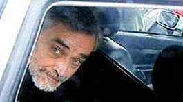 Francisco sancionó con la dimisión de su estado clerical al cura Mercau condenado por abuso