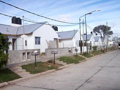 Se firmaron los primeros convenios de convivencia en San Isidro.