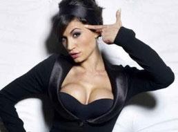 Natasha Jaitt