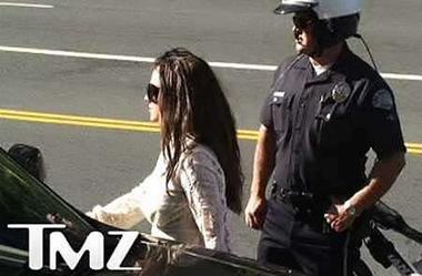 Britney Spears seguirá sin poder ver a sus hijos