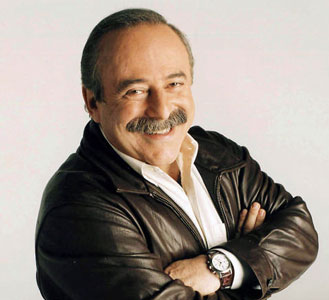 Jorge Ginzburg