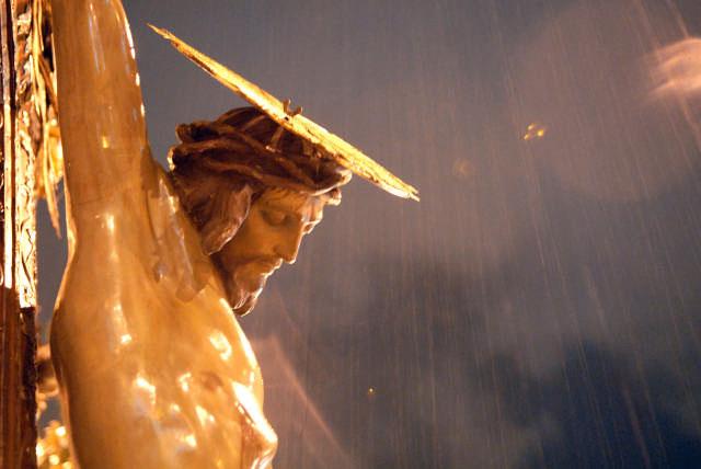 EL Papa insta volver a Jesús a quienes creen no necesitar a dios