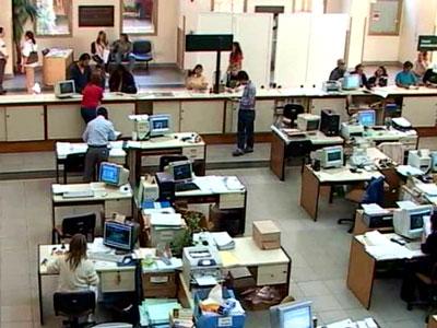 Tigre firma un convenio para renovar su equipamiento de oficina