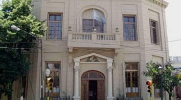 La biblioteca popular de San Isidro festeja sus 135 años