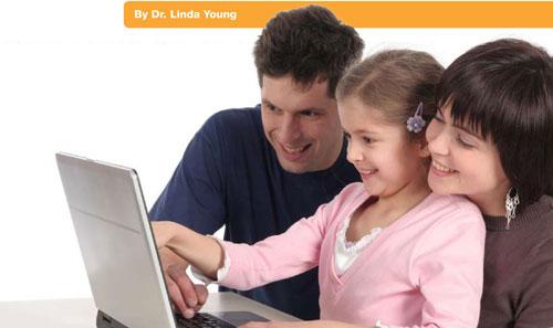 Analizan el vínculo de los jóvenes con las nuevas tecnologías