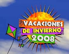 Comedias infantiles en San Isidro para el receso escolar