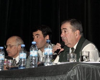 Se realizó una audiencia pública por el anteproyecto ribereño en San Fernando