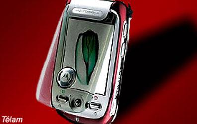 Los usuarios de menos recursos son los que más gastan en equipos de telefonía celular
