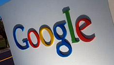 Google celebra sus 12 años de vida