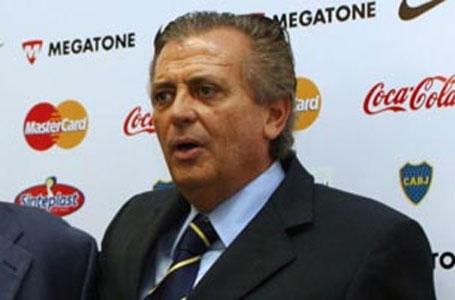 Pedro Pompilio