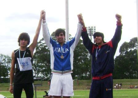 Juegos Deportivos Buenos Aires - La Provincia: Exitosa primera jornada para los deportistas de Tigre