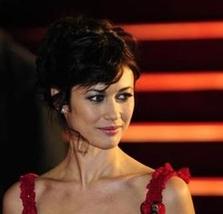 La nueva chica Bond divide a los fanáticos