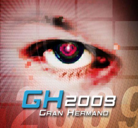 Gran Hermano 2009