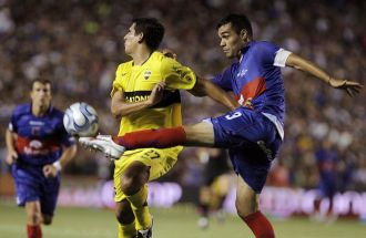 A pesar de haber perdido frente a Tigre, Boca es el campeón del Apertura