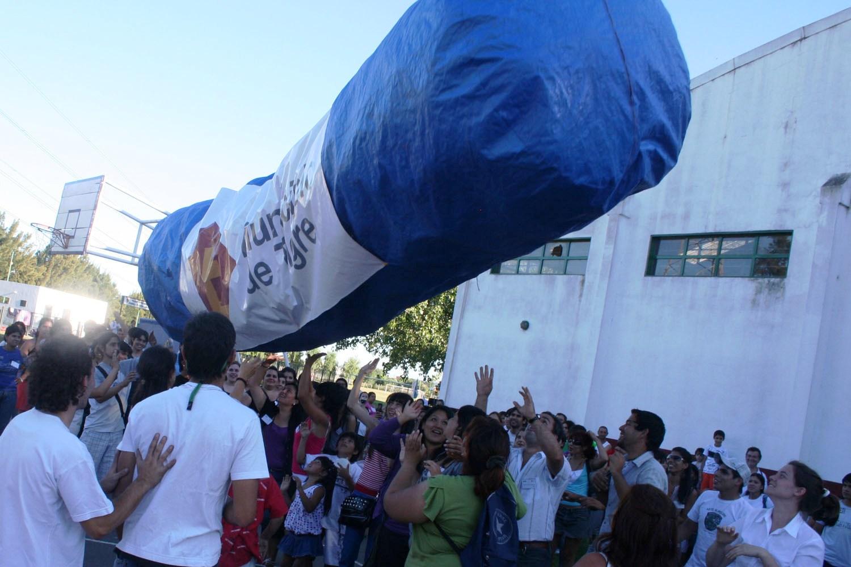 Tigre Educa cerró el año con nuevas becas