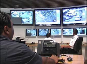 Licitan la compra de un centenar de cámaras y domos para sistema de seguridad de San Isidro