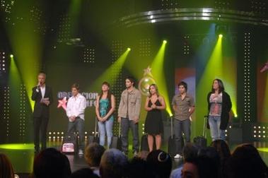 Telefe presenta un programa especial del reality
