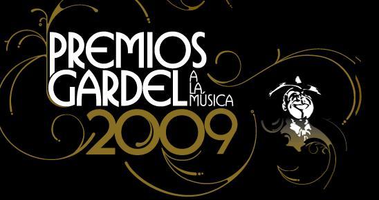 Premios Gardel 2009: Axel, Spinetta, Babasónicos y Los Fabulosos Cadillacs los más nominados