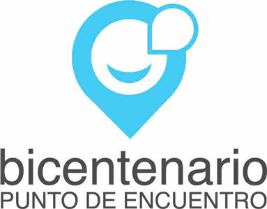 La celebración del Bicentenario comenzará con un mega festival en el Obelisco