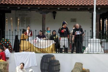 Tigre celebró el Día Internacional de los Museos