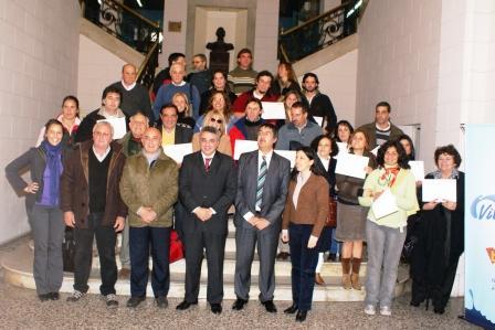 Nuevos prestadores turísticos en Tigre