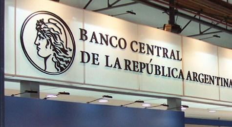 Los bancos cierran hasta el lunes por el feriado y el asueto sanitario