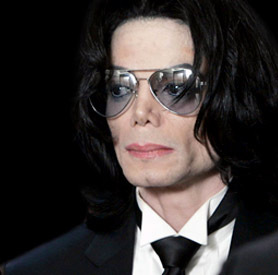 Confirman que Michael Jackson murió asesinado