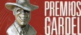Los Premios Gardel 2020 se podrán seguir por TV, radio y redes
