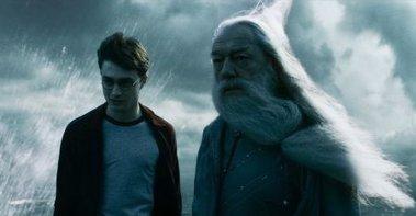 La magia de Harry Potter volvió a conquistar a los cinéfilos argentinos