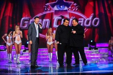 La Tota Santillán tuvo su Derecho a réplica en Gran Cuñado VIP